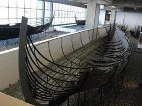 Grado en arquitectura naval ingeniamos el futuro for Arquitectura naval e ingenieria maritima