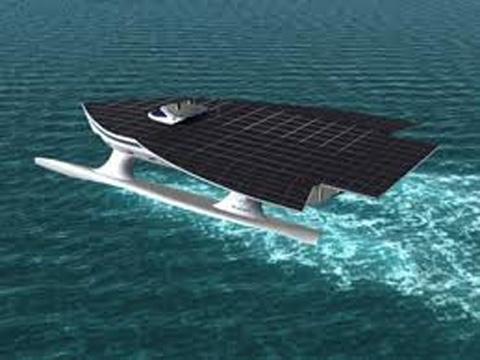 Grado en ingenier a mar tima ingeniamos el futuro for Arquitectura naval e ingenieria maritima